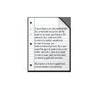 Stappenplan e-mailconsultatie  medium Beau Medium-live.nl